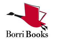 logo-borribooks