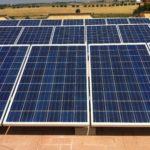 Finanziamenti per le energie rinnovabili in agricoltura